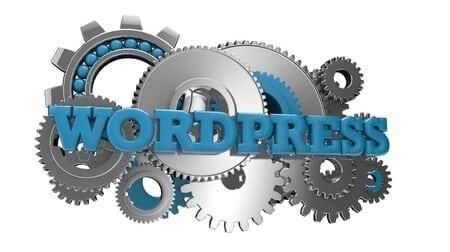 A Good Website Needs WordPress