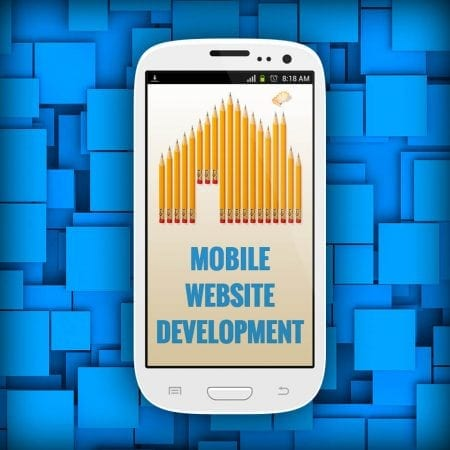 The-Importance-Of-Getting-Mobile-Website-Development