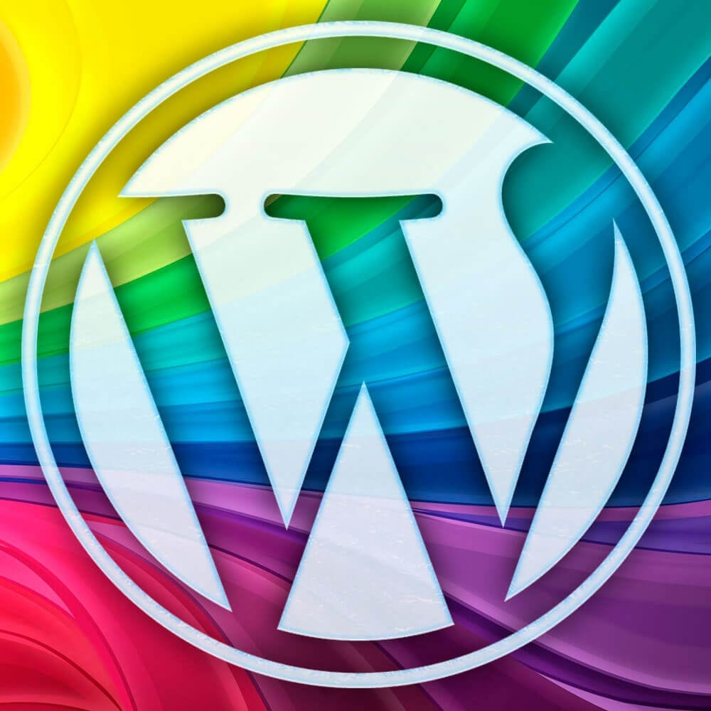 Why Should I Use WordPress?