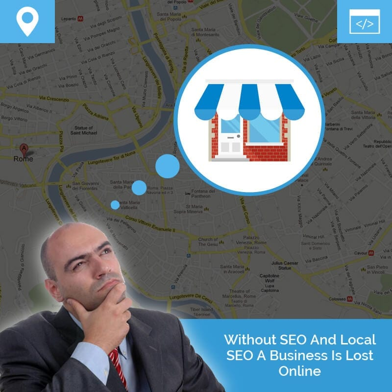 Local and Small Business SEO Tips