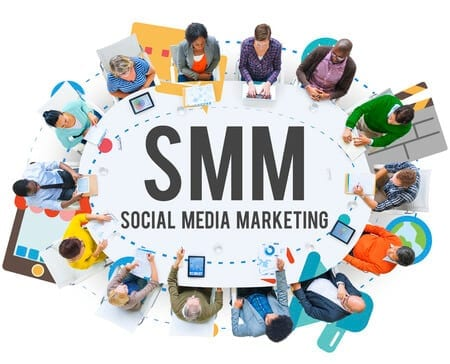 Social Media Marketing In Tampa Bay Florida