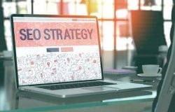 How long will it take before your SEO Strategy starts paying off?