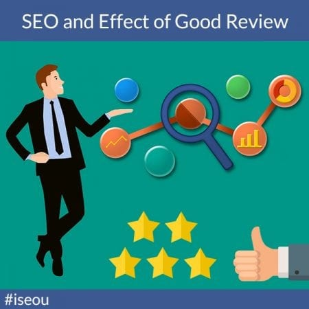 How Online Reviews Impact Local SEO
