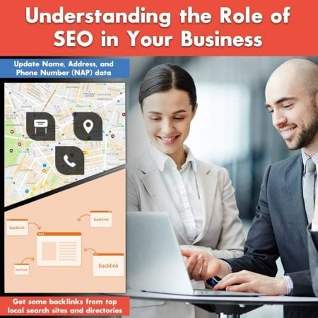 Understanding The Role Of SEO In Your Business