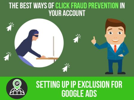 What Preventive Measures Are Taken By Search Engines?